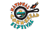National Cornbread Festival | South Pittsburg, TN