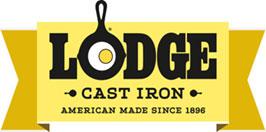 food-sponsor-lodge