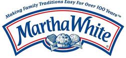 food-sponsor-martha