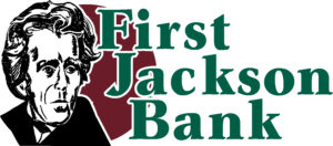 FJB Logo