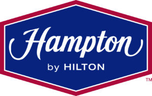 Hampton_Color Logo