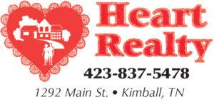 heart-realty