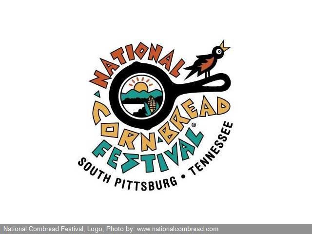 National Cornbread Festival 2020 National Cornbread Festival   South Pittsburg, TN   April