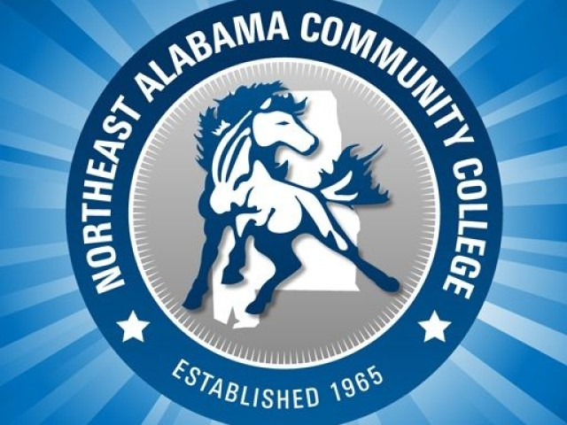 Northeast Al Community college