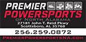 premier power sports north al
